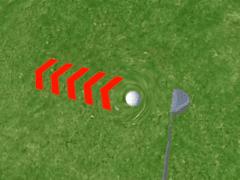 VR高爾夫