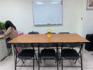 書卷姐股份有限公司 work environment photo
