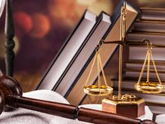 Natia Daviti - Attorney at Law Management