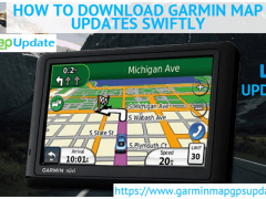 How to fix downloading error of Garmin express on