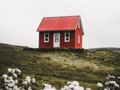 Cedric Lajoie | Conseils pour agent immobilier?