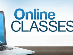 Boostmygrade review - Proper Guide, Online Classes
