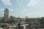 上恩資訊股份有限公司 work environment photo