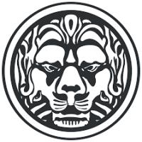 Lionesse Taiwan
