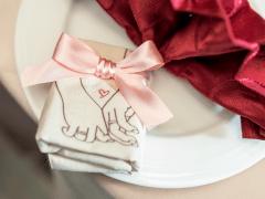 婚禮相關設計