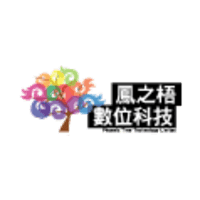 薩摩亞商鳳之梧數位科技有限公司台灣分公司