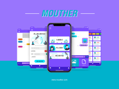 Mouther