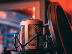 Apna Mentor | CA Sanidhya Saraf Audio Clips