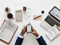 Overcoming Failure As An Entrepreneur