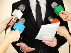 Mark Suleymanov : Best Reporter