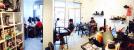 Tico - The next generation messenger work environment photo