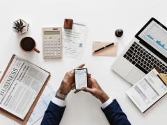 Jeanine Mccool Sarasota | Tips To Improve Business