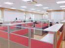 金貝科技有限公司 work environment photo
