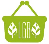 樂活團購互聯網有限公司 logo