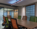 多博科技 work environment photo