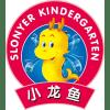上海小龙鱼幼儿园