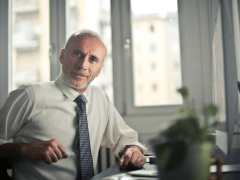 Refund Consulting Program Reviews shares Experienc