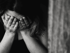 Managing Anxiety in the Workplace