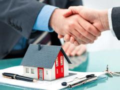 Jason Freskos - Real Estate Success Factors