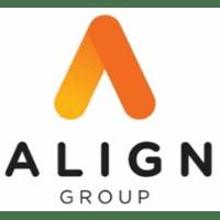 Align group, 意聯國際