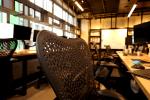 New Garden Co., Ltd work environment photo