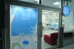 Tripresso work environment photo