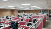 葳橋資訊股份有限公司 work environment photo