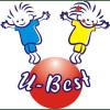 UBest你最棒大腦科教育中心