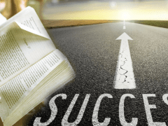 Why you should never stop learning? – Odeta Rose
