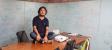 歐簿客科技股份有限公司(奧丁丁OwlTing) work environment photo