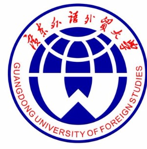logo of GDUFS.jpg