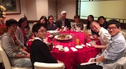 2015.11.09 岩井ゼミ02.JPG