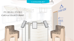 clickcollect-01.jpg
