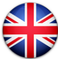 Flag_of_United_Kingdom.png