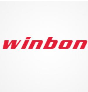 Winbond.jpg