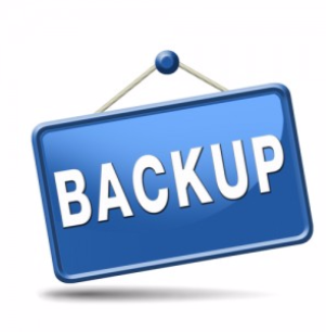 wordpress-backup-300x300.jpg