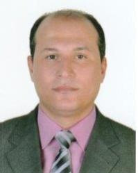 mahmoud photo 2.jpg