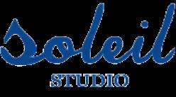 soleil studio logo.png
