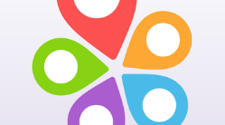 icon350x350.png