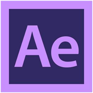 AE-CC.jpg