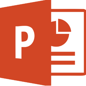 Microsoft_PowerPoint_2013_logo.svg.png