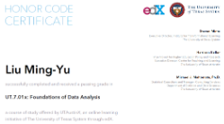 UT.7.01x Foundations of Data Analysis.png