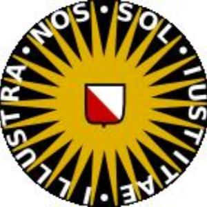 Utrecht_University_Logo.JPG