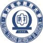 NTCU_New_Logo.png