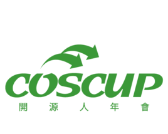 150329150418_coscup-logo-512_promote_promote.png