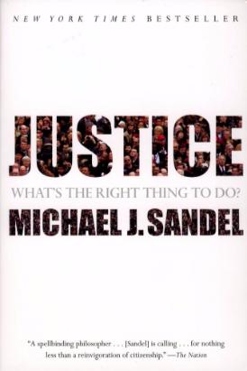 justicejpg-a19610f0697fbc7a.jpg