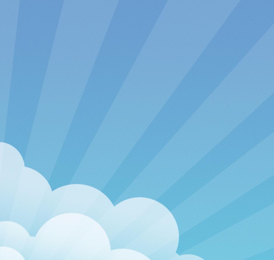 sky-blue-1440x900.jpg