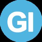 GI_logo_blue.png