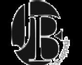 jb.gif