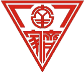校徽.gif